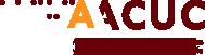 Asociación Andaluza de Cultura para Ciegos - AACUC