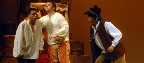 Teatro-ONCE-640x280