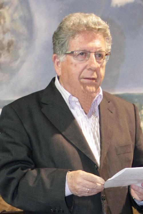 Juan Antonio Ibáñez