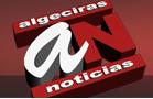 algeciras Noticias