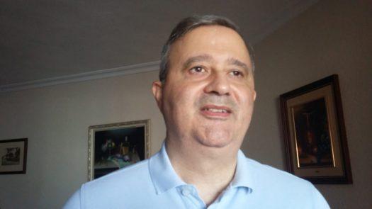 Francis Vázquez